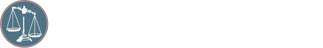 Hindo-Law-Group-header-logo