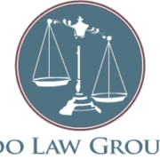Hindo-Law-Group_login