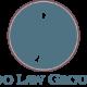 Hindo-Law-Group_login